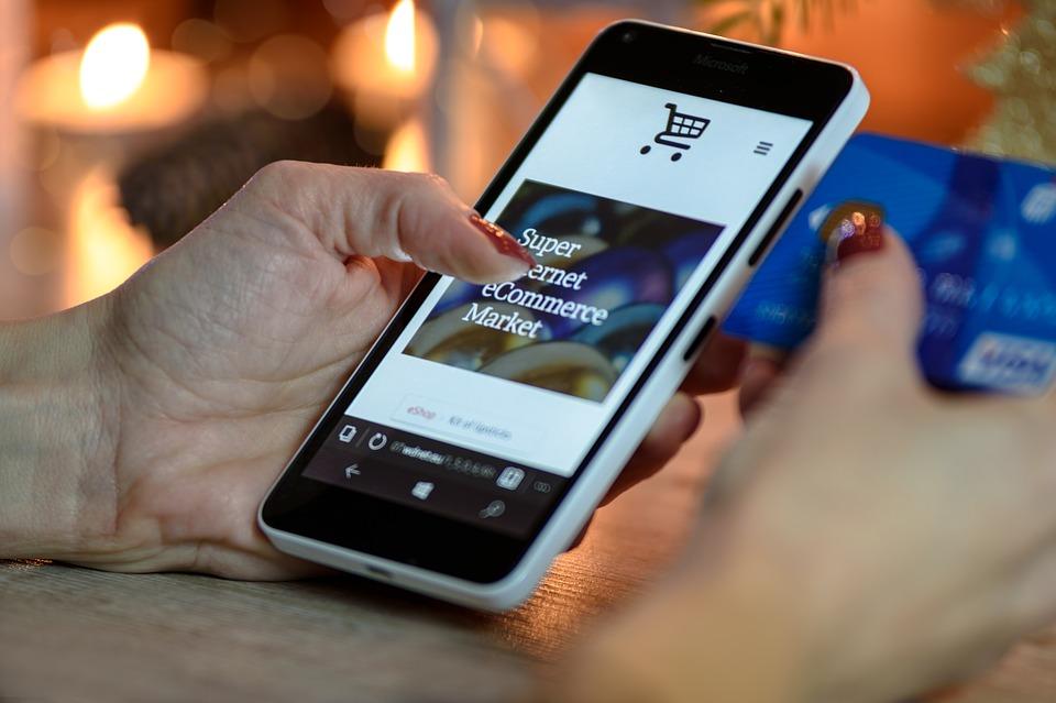 טלפון, אשראי , תשלומים