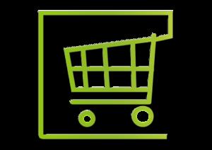 לוגו עגלה